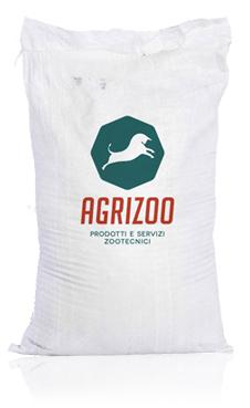 Agrizoo